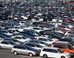 Купити авто в розстрочку від власника через компанію: розкажемо про легке оформлення лізингу на будь-яку машину.