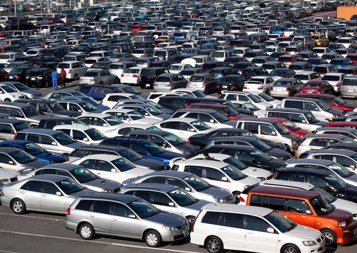 Купити авто в розстрочку від власника